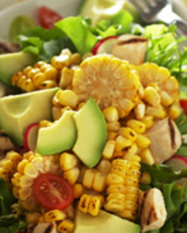 spicy-corn-salad