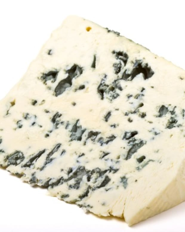 blue cheese1