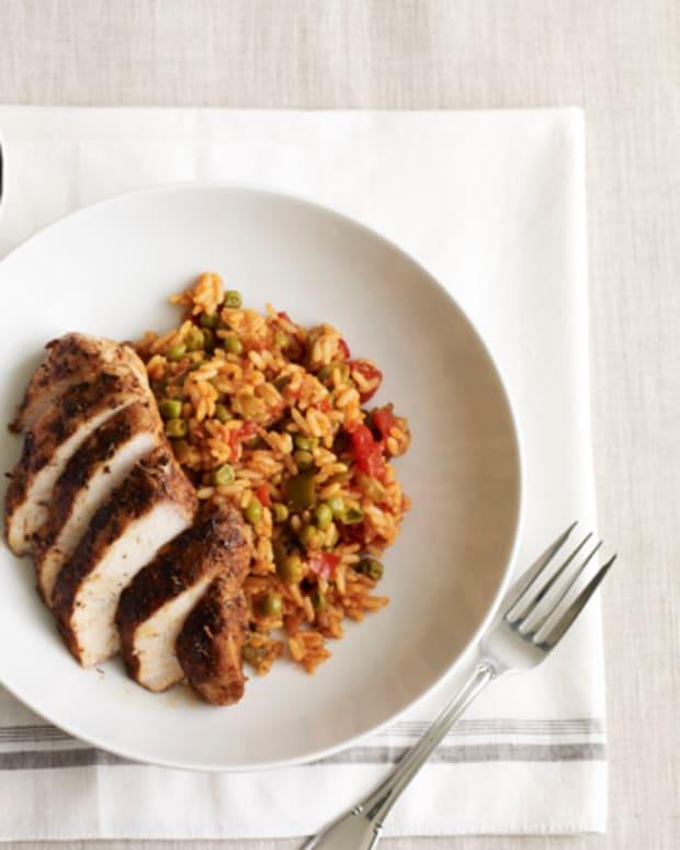 k.com_blog_spanish chicken and rice