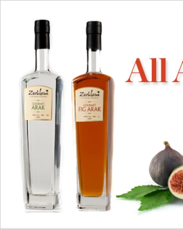 bottle-fig
