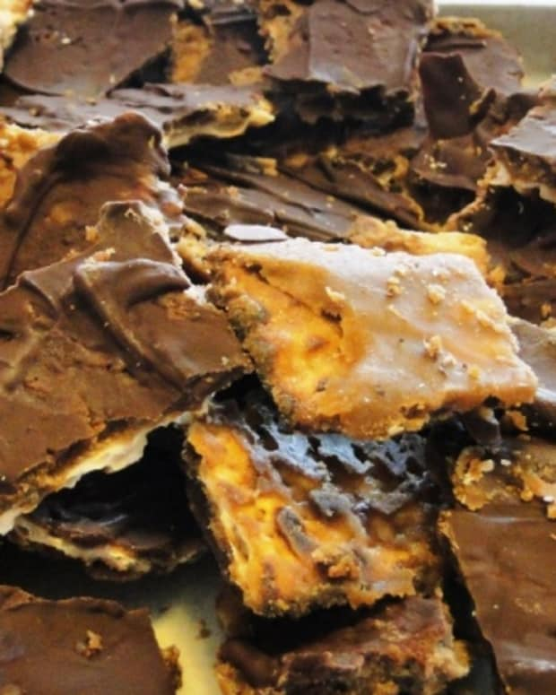 matza toffee for web