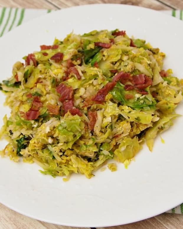 Warm-Brussels-Sprouts-Salad