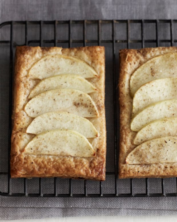 k.com_blog_apple tart