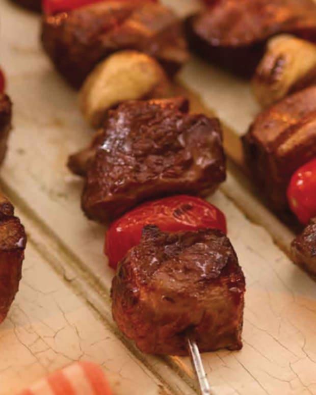 shish-kebab-174