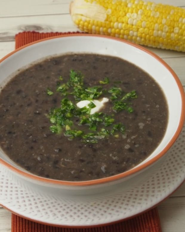 vegetarian-black-bean-soup