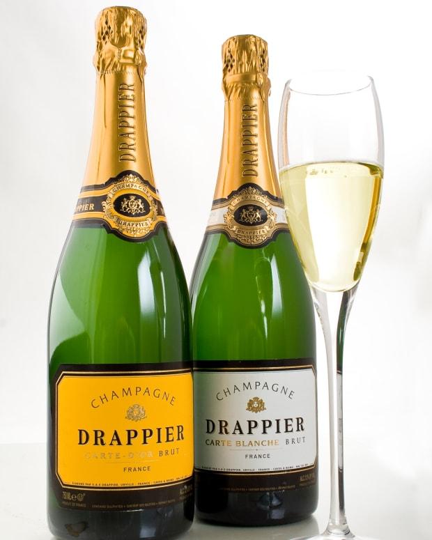 drappier_champagne