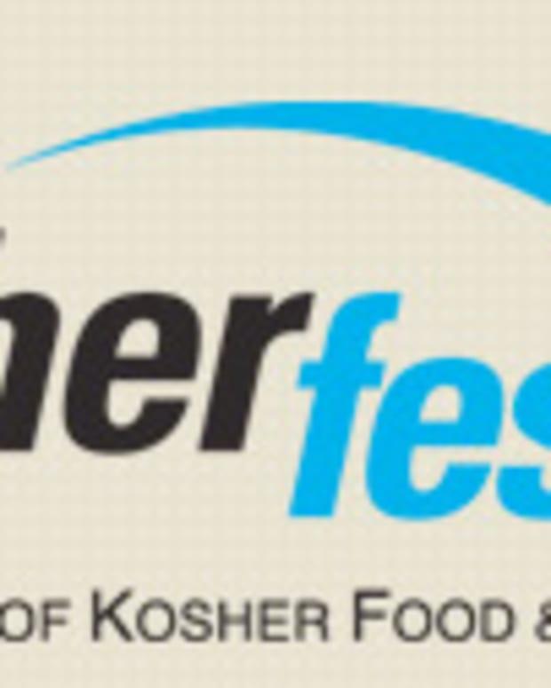 kosherfest