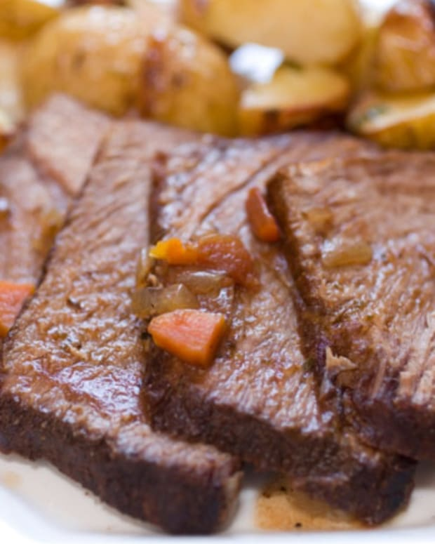 kosher-cooking