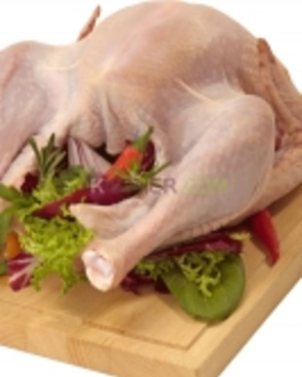 229501-koshercom-kosher-whole-turkey-1