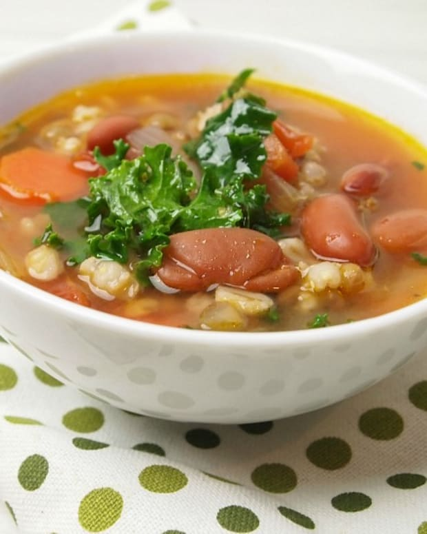 barley-lentil-vegetable-soup