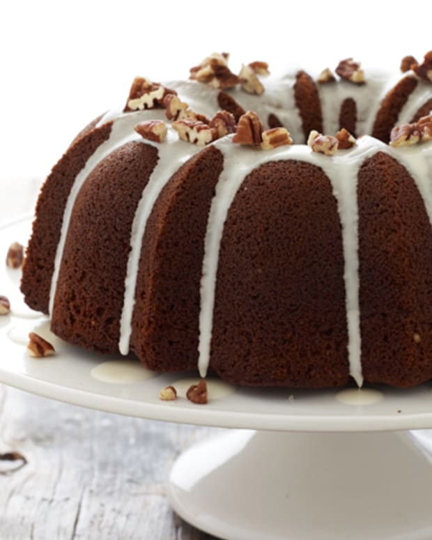 spiced-bundt-cake