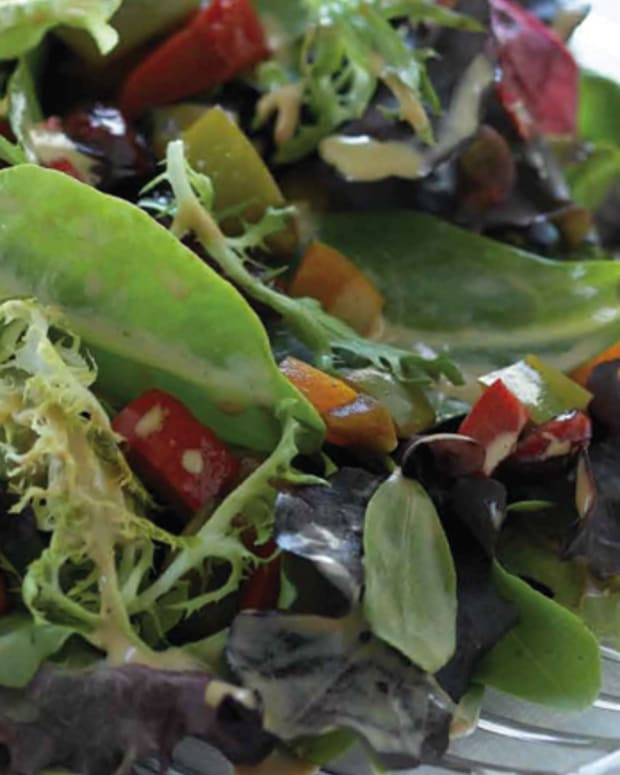 warm-pepper-and-craisin-salad-88