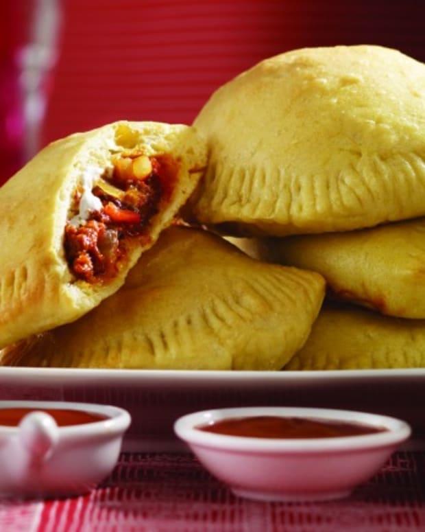 Mexican_Pizza_Empanadas
