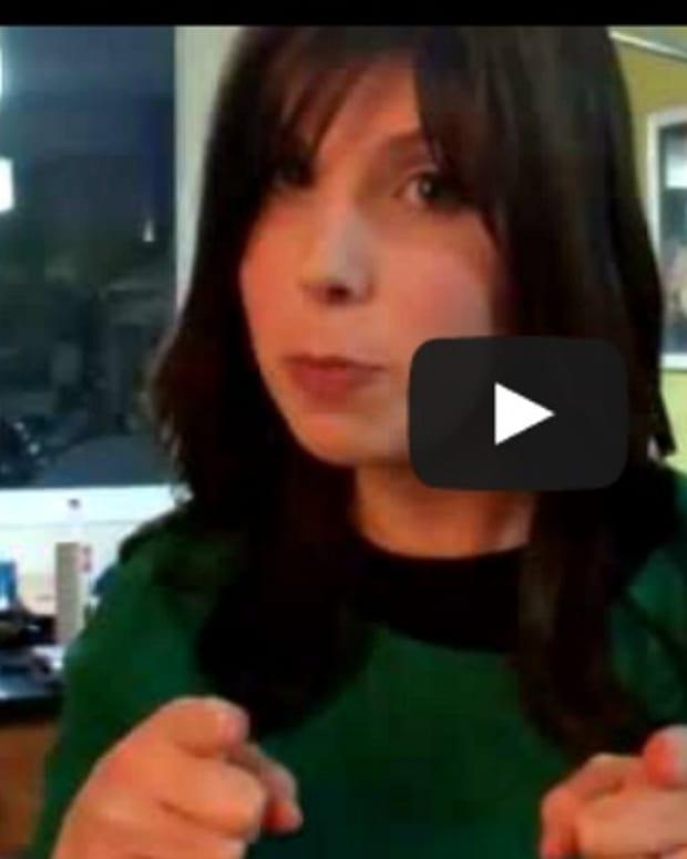vlog image