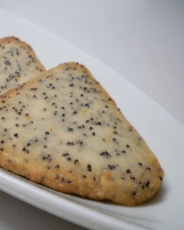 lemonpoppyseedcookies 2