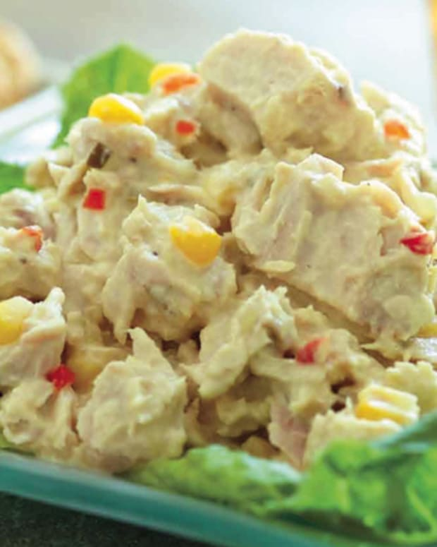 sweet-tuna-salad-70