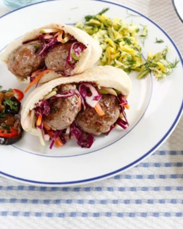 pistachio kebabs