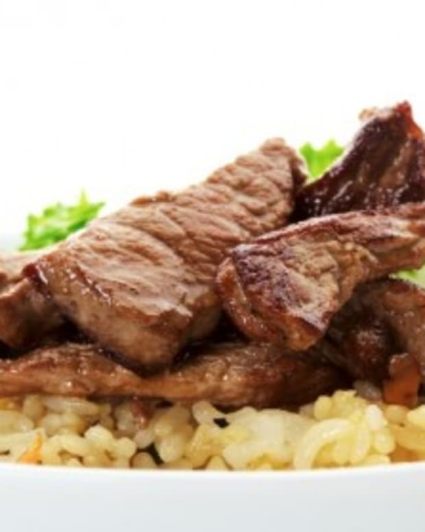 teriyaki-skirt-steak-blog-460x279