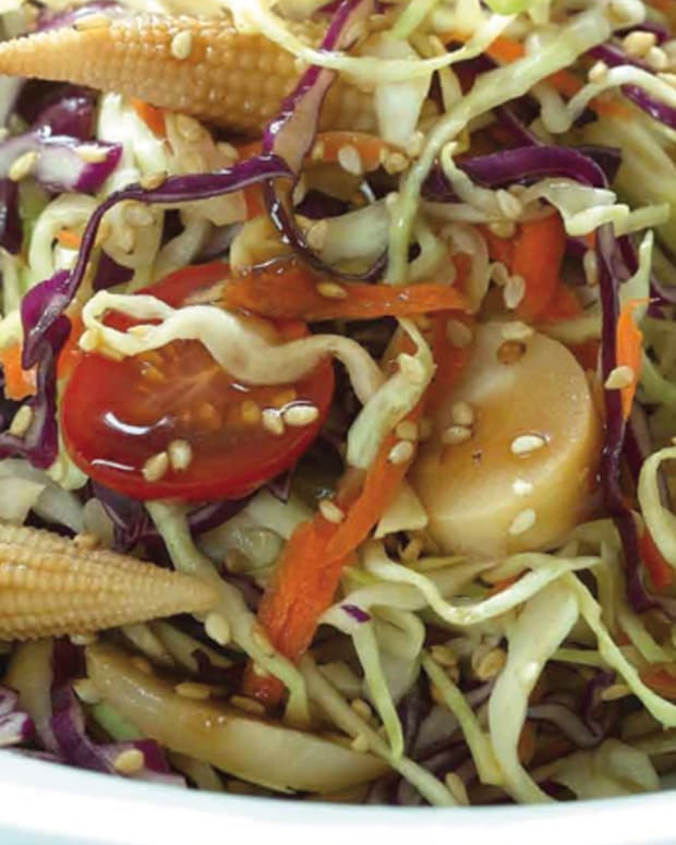 asian-cabbage-salad-84