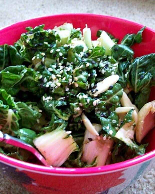 bok-choy-salad