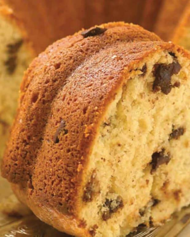 Mothers Day Dessert Recipes on Koshercom