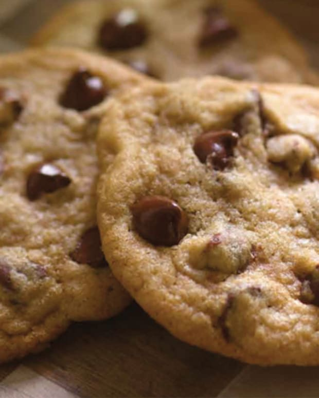 chocolate-chip-cookies-216