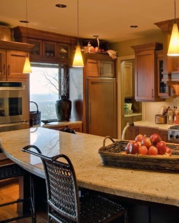 tips on designing your kosher kitchen - What Is A Kosher Kitchen