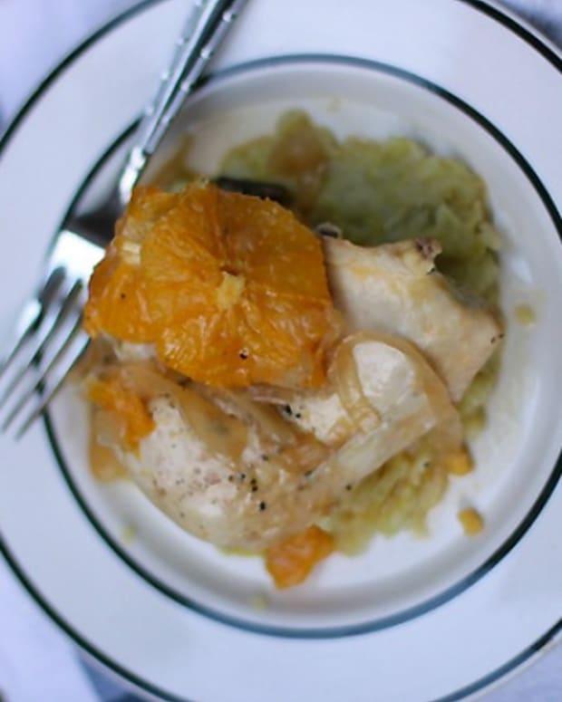 orangechicken