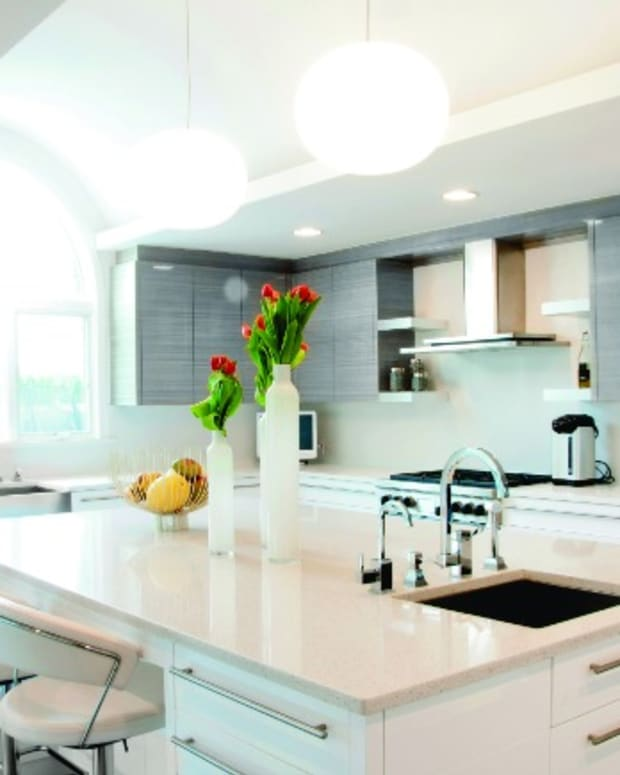 kitchen design summer main - What Is A Kosher Kitchen