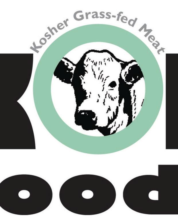 KOL_Logo