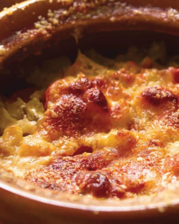 baked-cheesy-vegetable-crocks-292