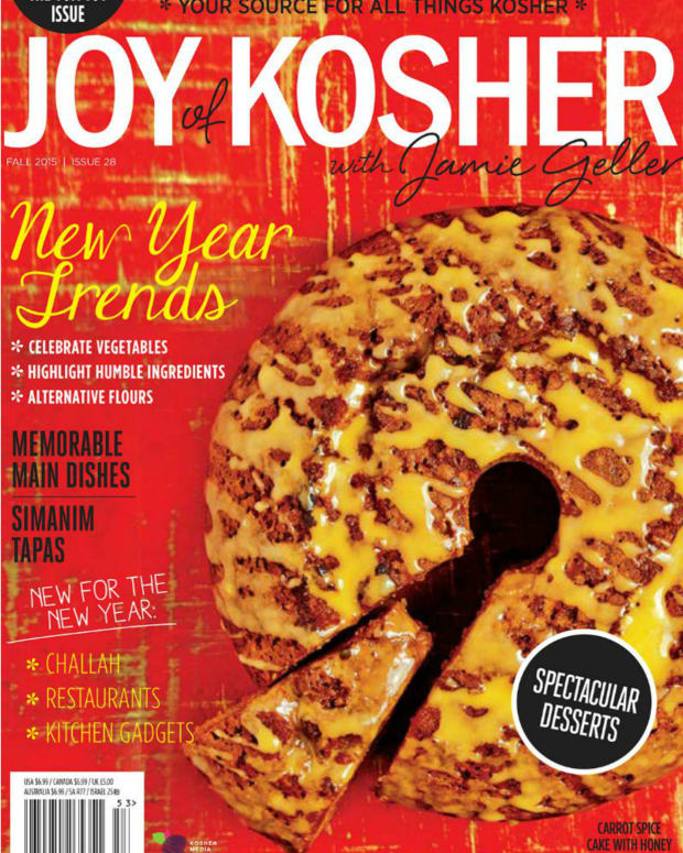 joyofkosher fall issue.png