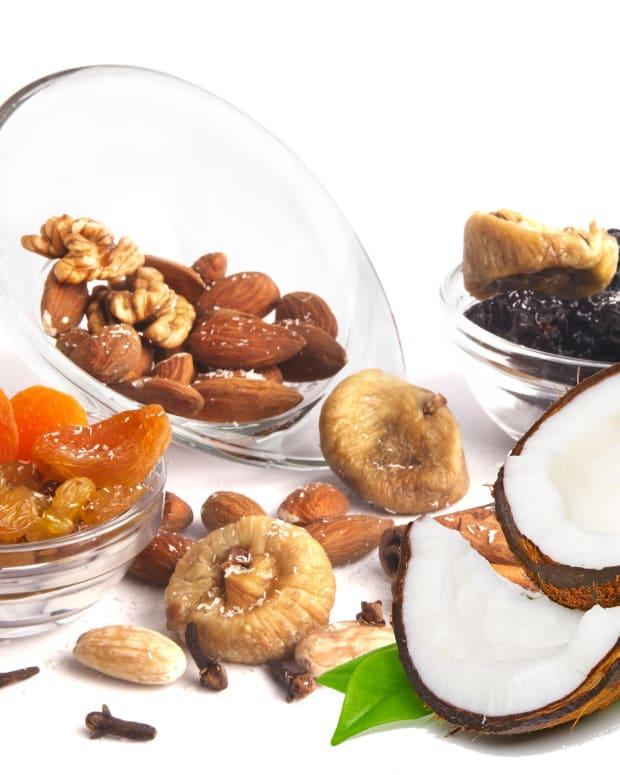 coconut charoset2.jpg