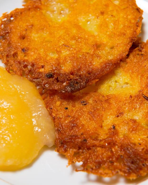 sweet potato latkes.jpg