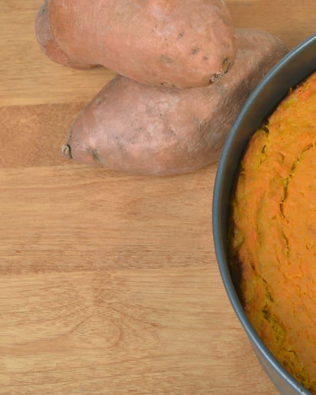 sweet potato pied.jpg