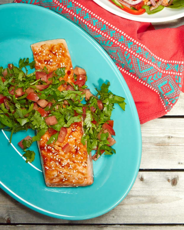 Asian Salmon.jpg