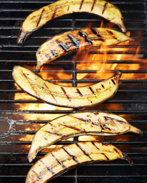 Grilled Plantains 57.jpg