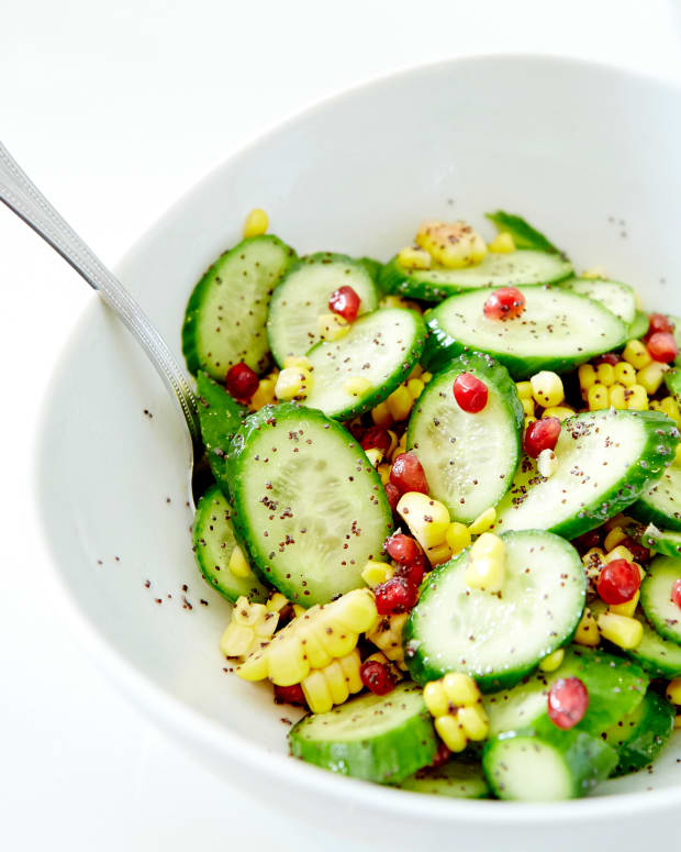 Cucumber, Pomegranate, Corn Salad with Poppy Seeds 29.jpg