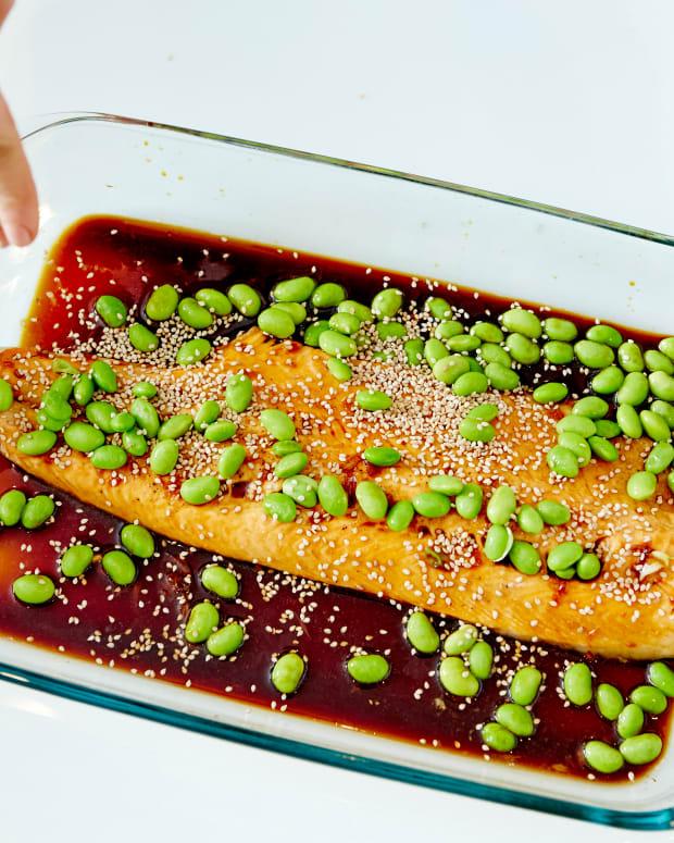 Tamari Salmon with Edamame 30.jpg
