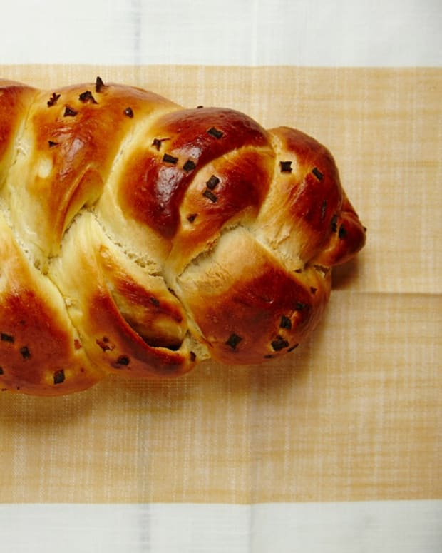 Onion-Filled Honey Challah.jpg
