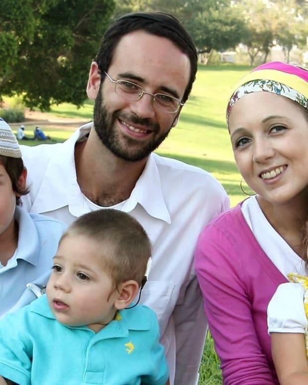 Rachael Masri Family.jpg
