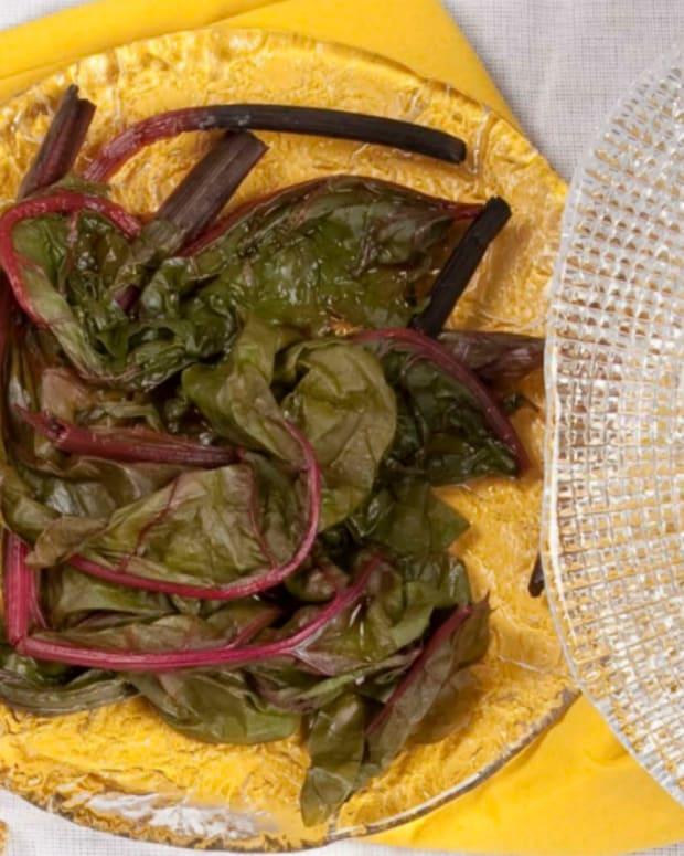 Moroccan Swiss Chard Salad.jpg