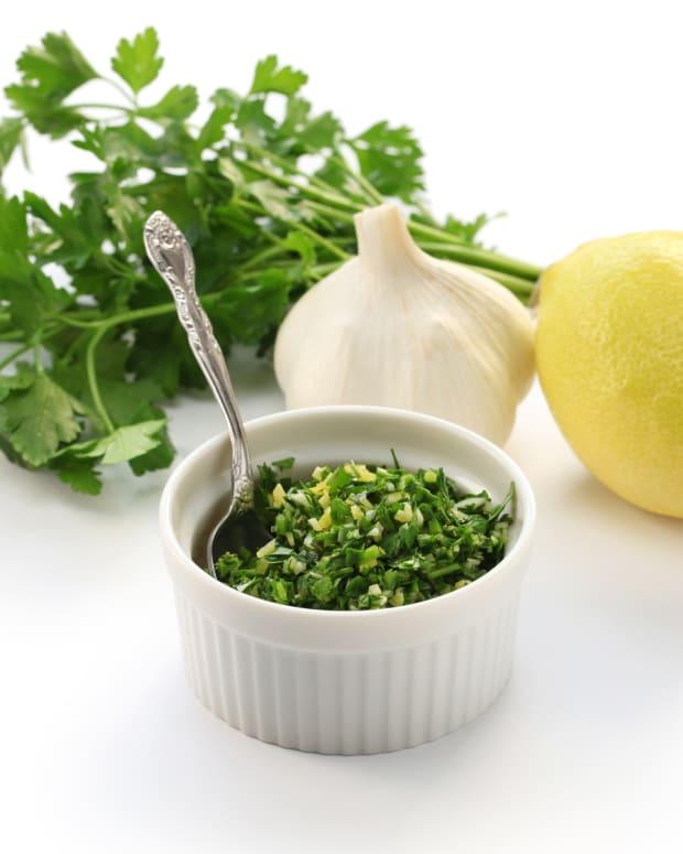 gremolata-italian-chopped-herbs.jpg