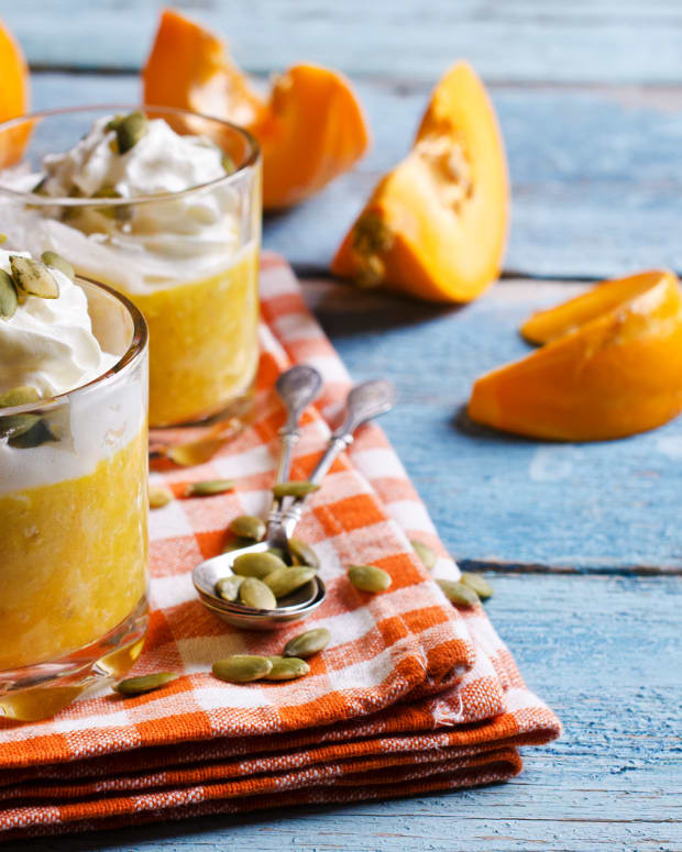 bigstock-Dessert-From-The-Pumpkin-113390357.jpg