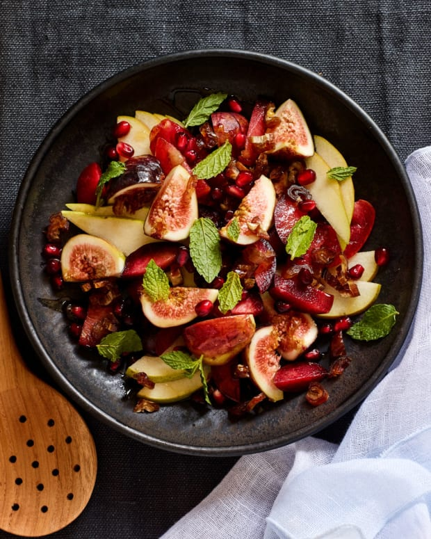 israeli-fruit-salad