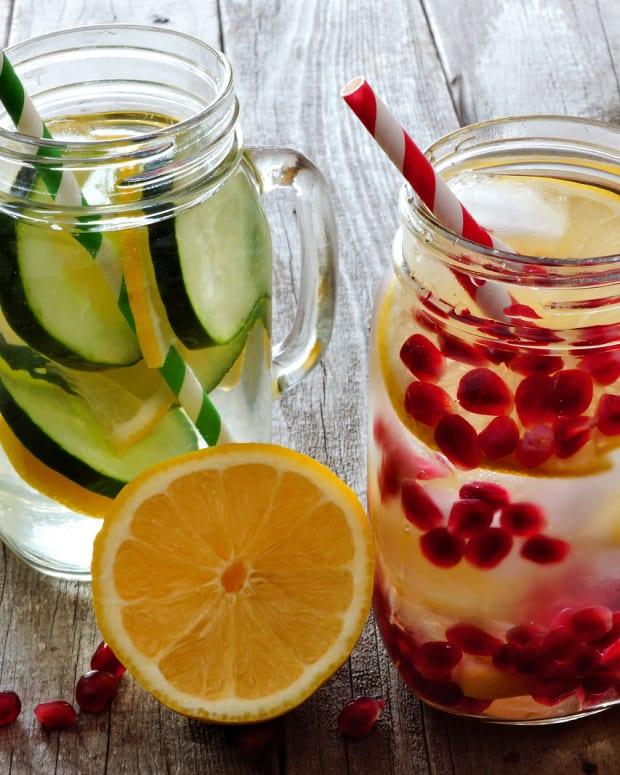 bigstock-Detox-water-in-mason-jar-glass-114868679