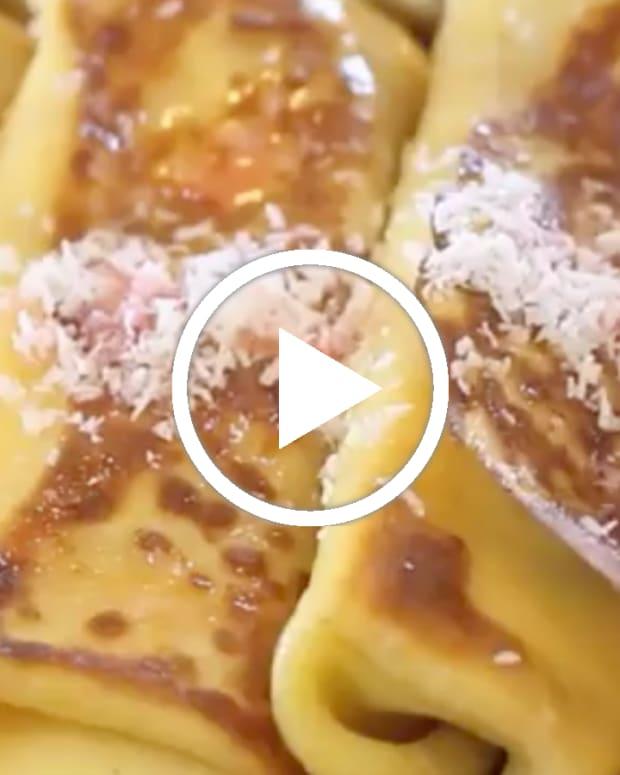 sefardi blintzes featured