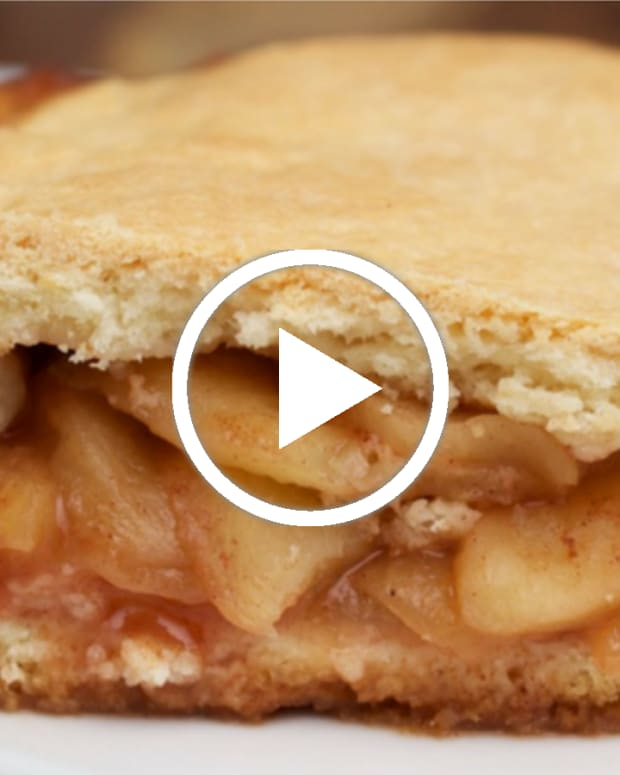 Ruths-Apple-Strudel-Gefilte-Manifesto featured