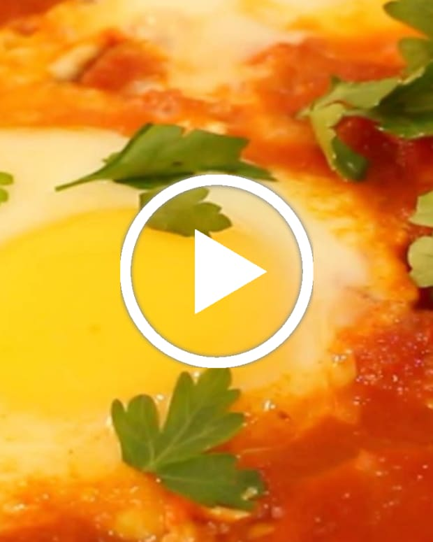 shakshuka featured