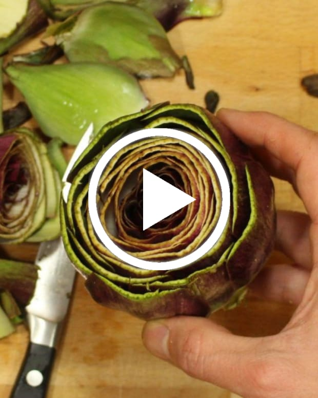 roman-jewish-artichokes-featured
